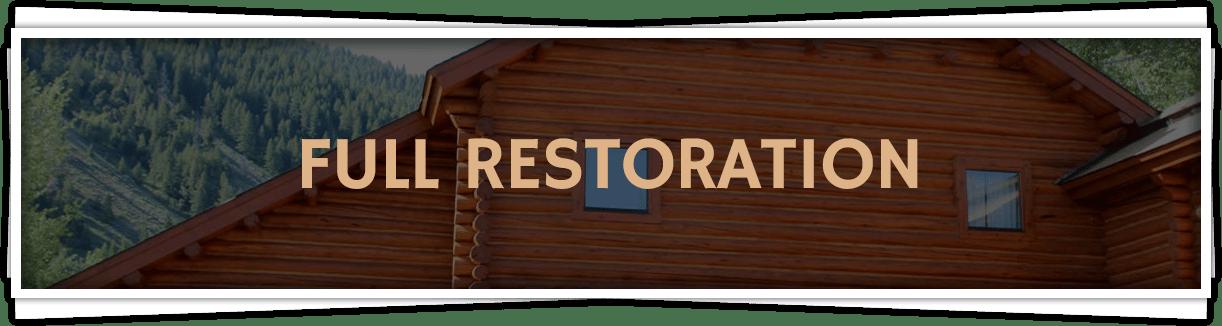 Full-Restoration