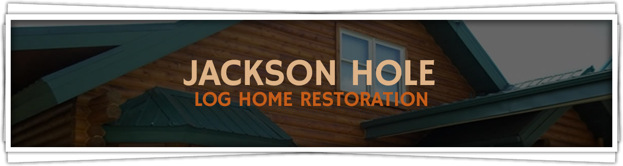 Jackson-Hole-Home-Restoration
