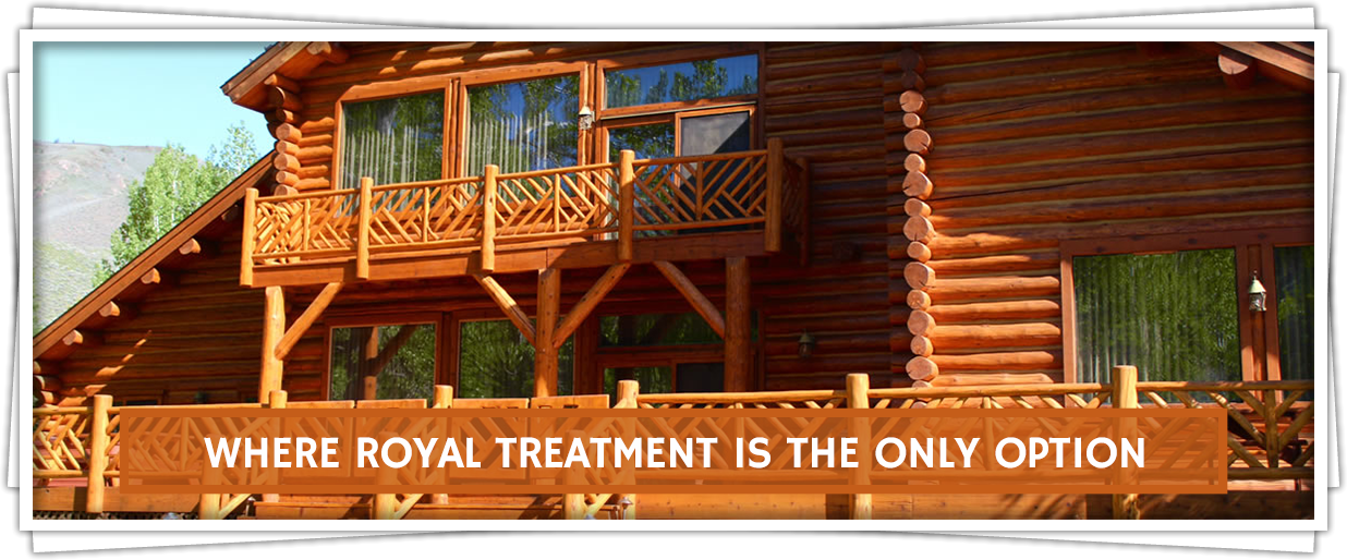 Where-royal-treatment-is-the-only-option