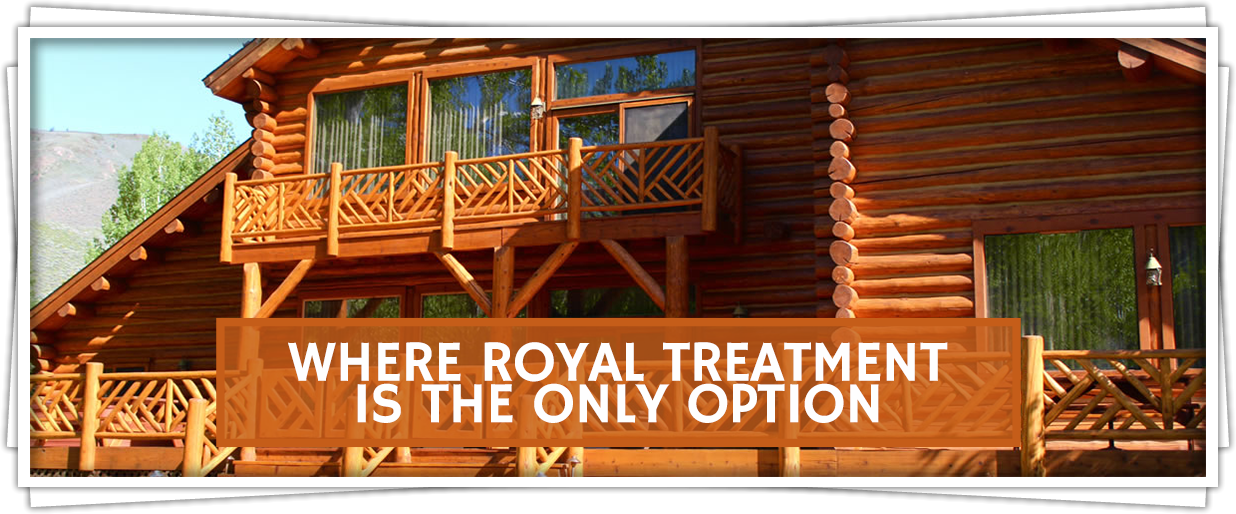 Where-royal-treatment-is-the-only-option-mobile